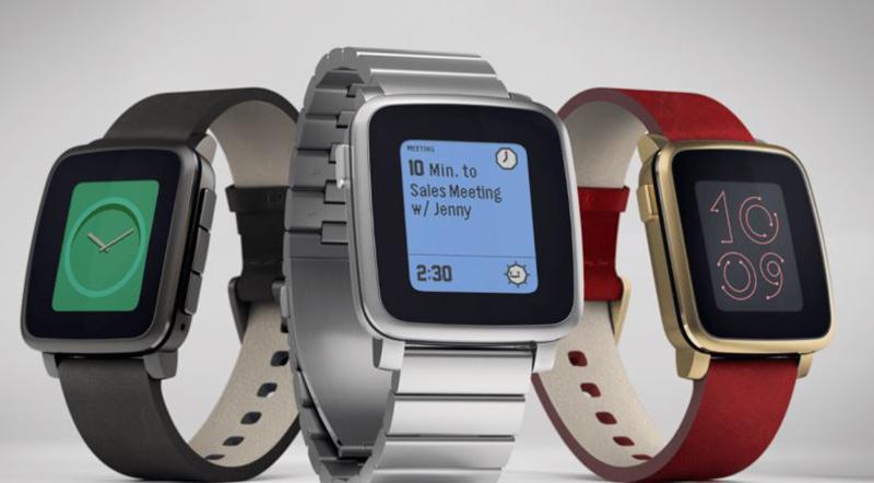 smartwatch-914