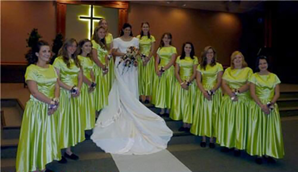 yellow-bridesmaids-dresses-99148