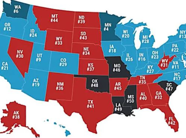 retirement-us-map