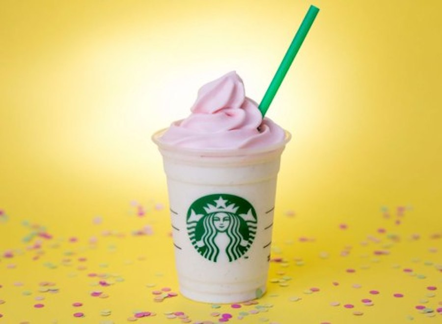 starbucks-birthday-cake-frappuccino