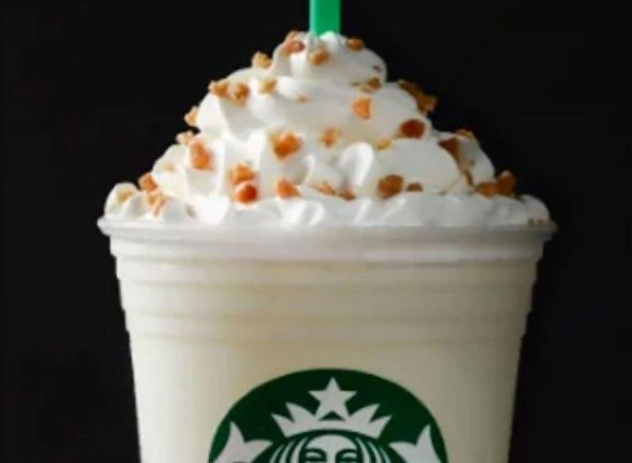 starbucks-lemon-bar-frappuccino-1