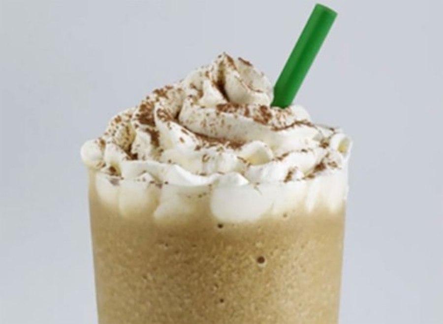 starbucks-tiramisu-frappuccino