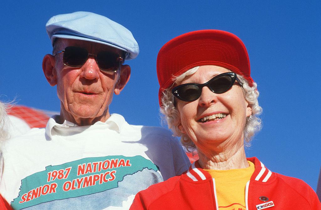 Colorado-Retirement-144075936