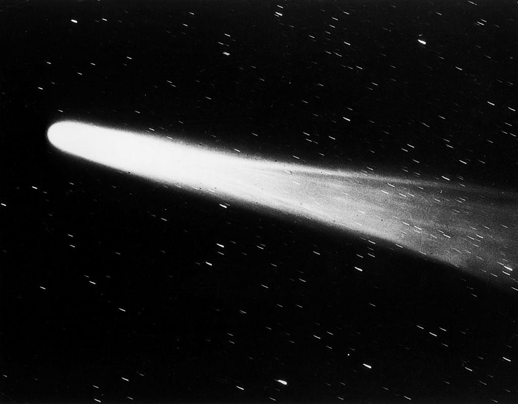 1910: The Year Of Doom