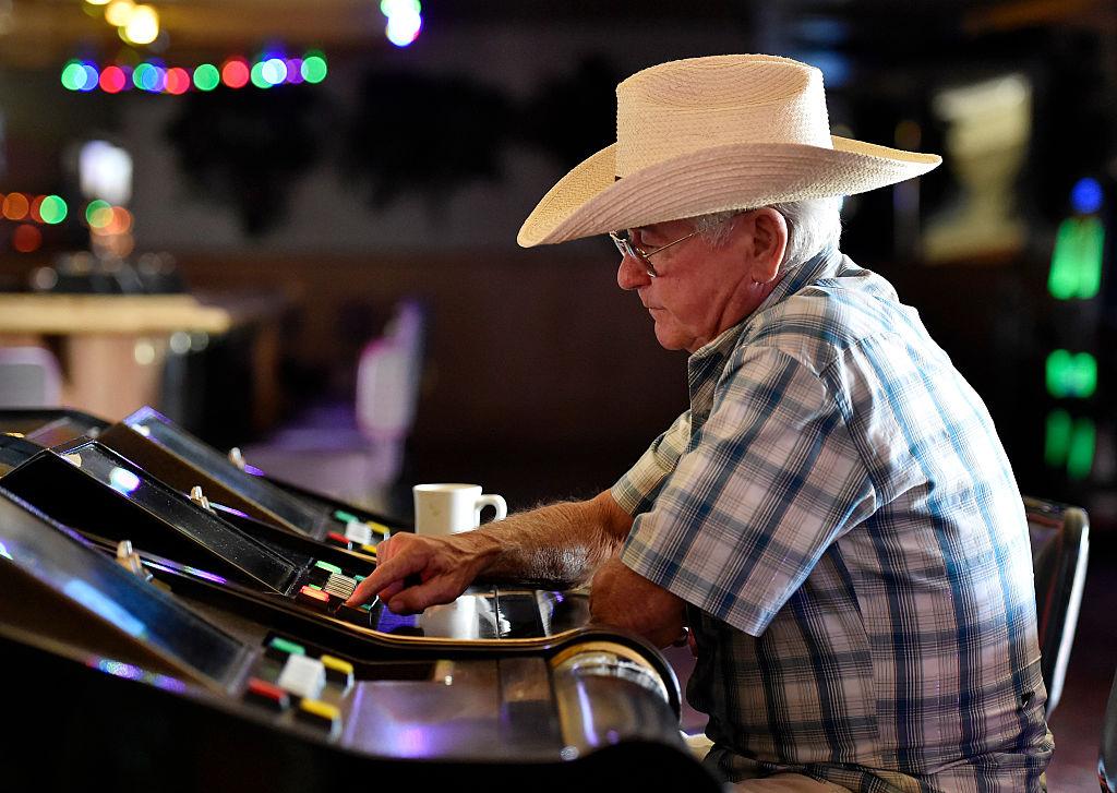 Nevada-retirement-533176122