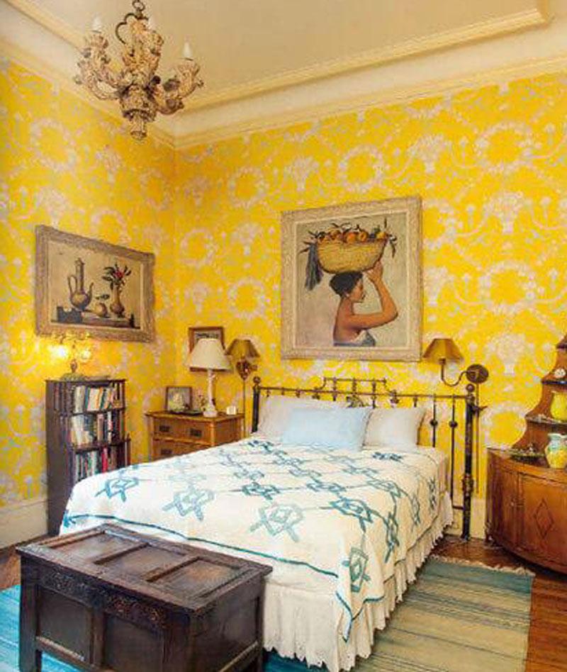 guest-room-75288-27903
