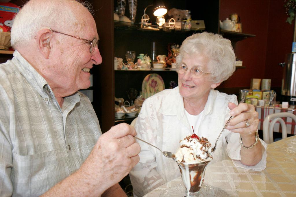 retirement-pennsylvania-671319110