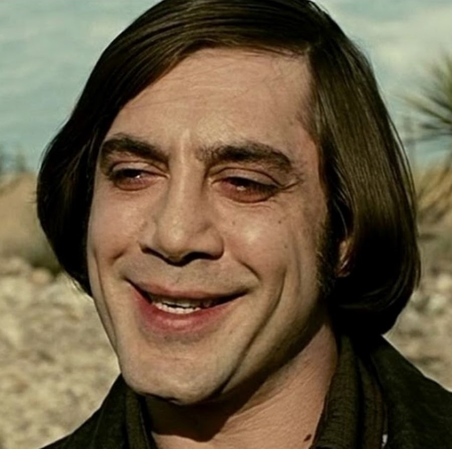 No Country For Old Men Ends With A Promise