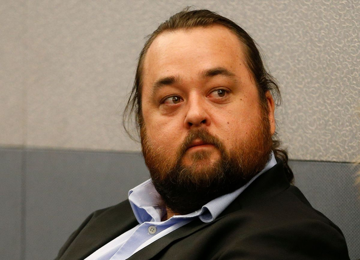 chumlee pawn stars in court