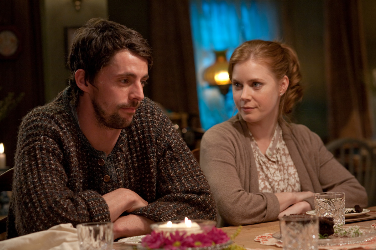 Leap Year Is Taking A Bold Leap Leaving Netflix