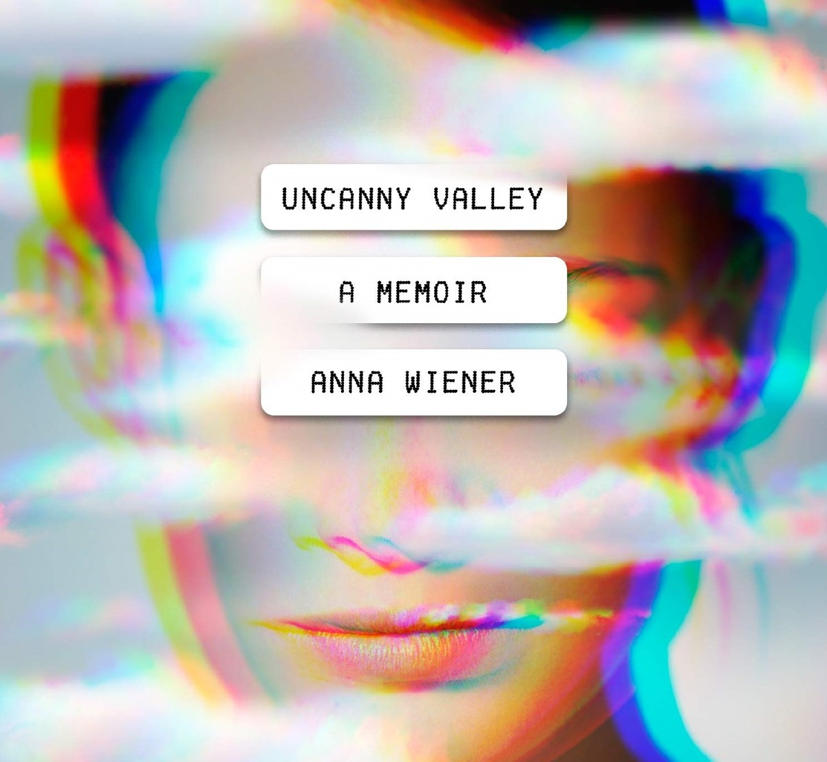 Uncanny Valley Has The Startup Company Gossip You've Been Waiting For