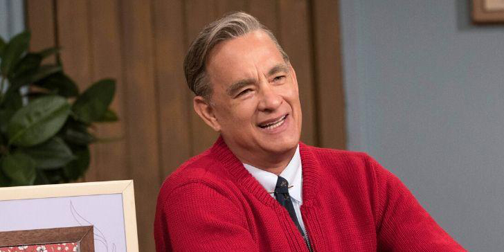 Tom-hanks-mister-rogers-01