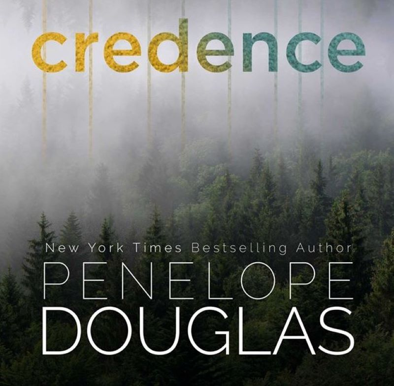 Credence Brings You To The Mountains Of Colorado