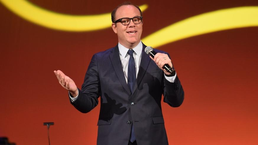 Tom Papa: You're So Cool!