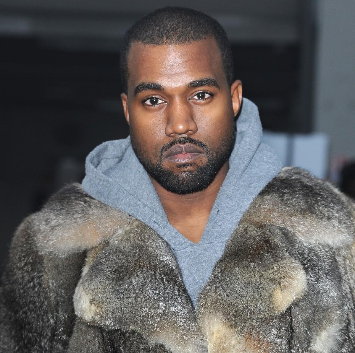Kanye West: 87.94 Percent Accuracy