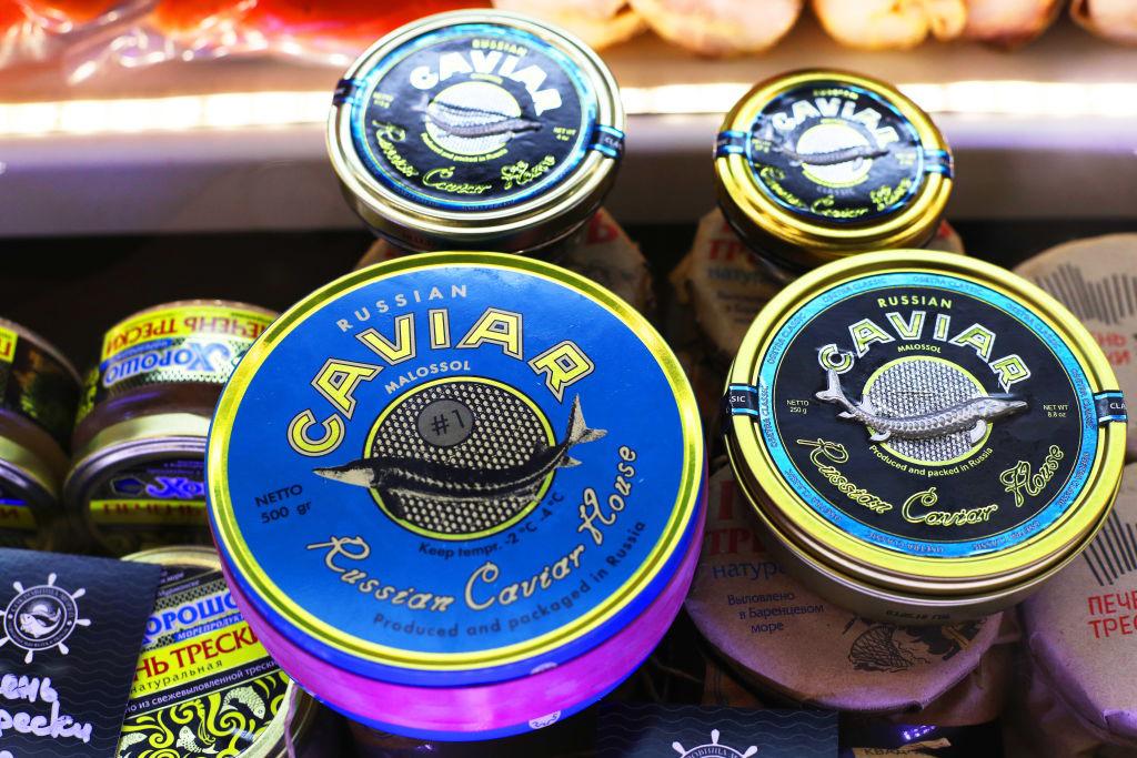 beluga-caviar-959858816