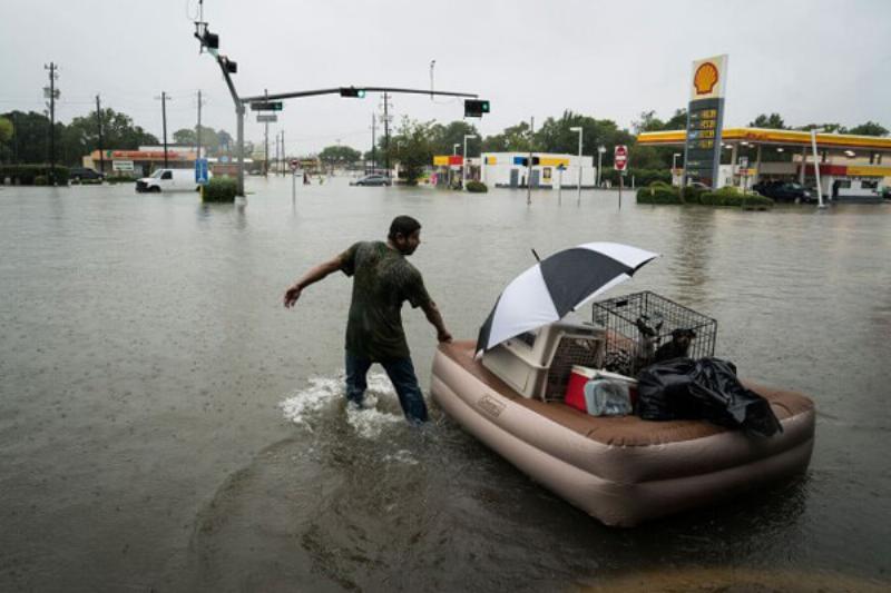 hurricane-72659-50120