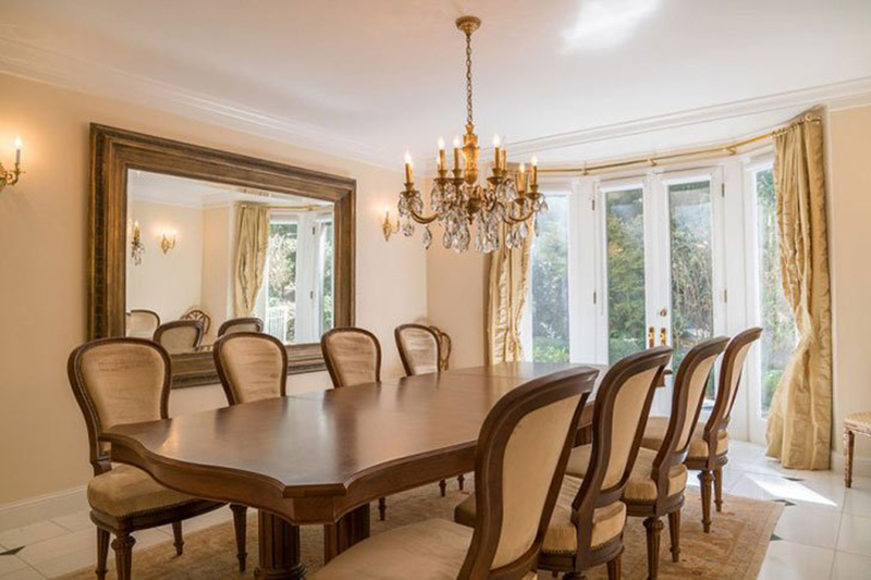 serena-williams-dining-room