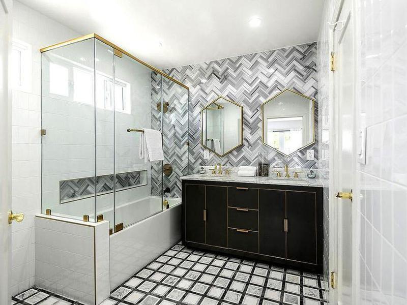 meghan-markle-bathroom-2