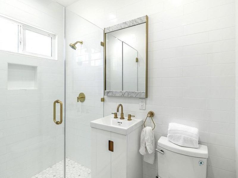 meghan-markle-bathroom-3