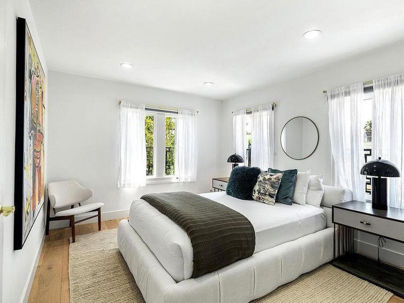 meghan-markle-bedroom-4