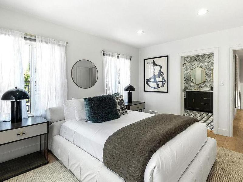 meghan-markle-bedroom-5
