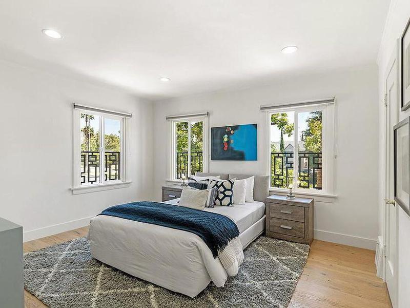 meghan-markle-bedroom