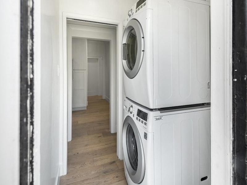 meghan-markle-laundry-room
