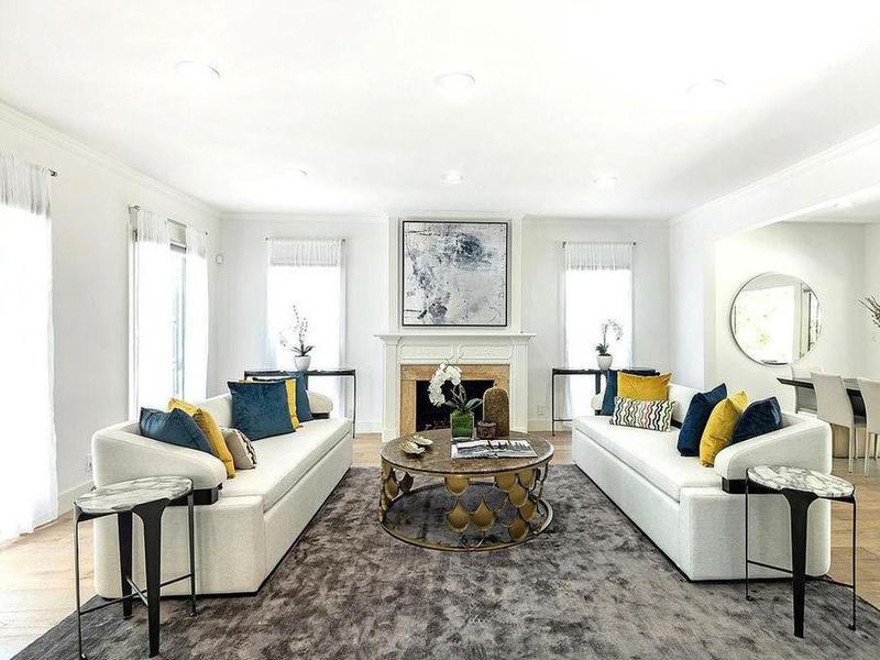 meghan-markle-living-room