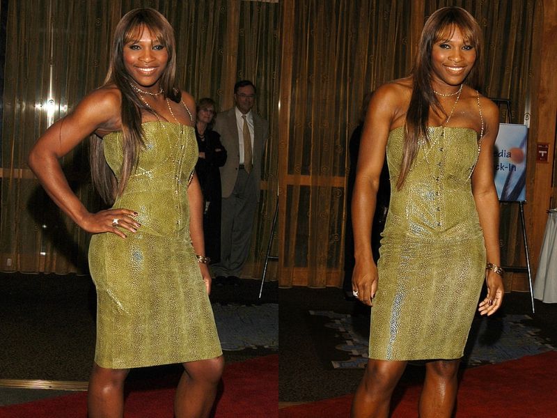 serena-williams-2003-52003