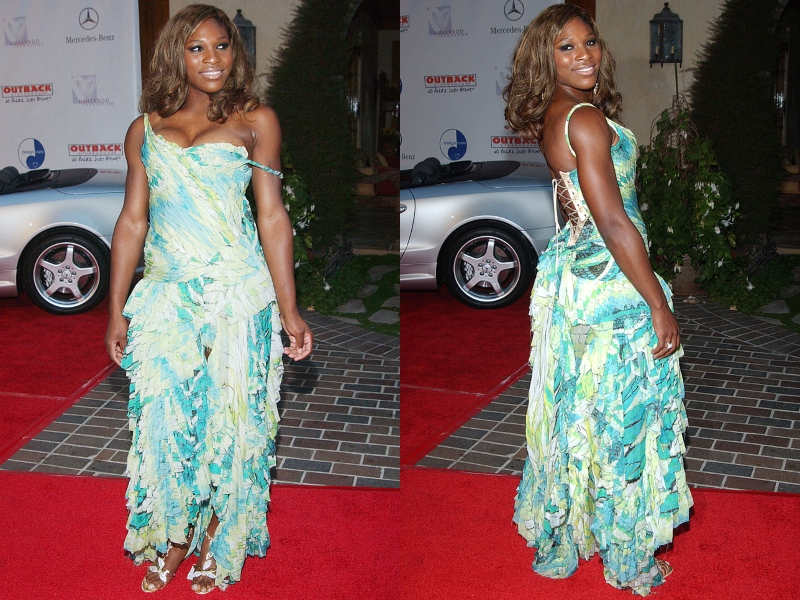 serena-williams-2004-44734