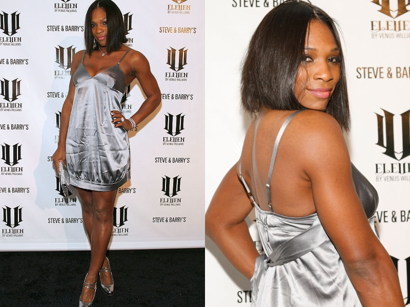 serena-williams-2007-93591
