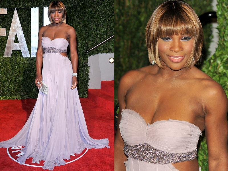 serena-williams-2010-oscar-party-51653