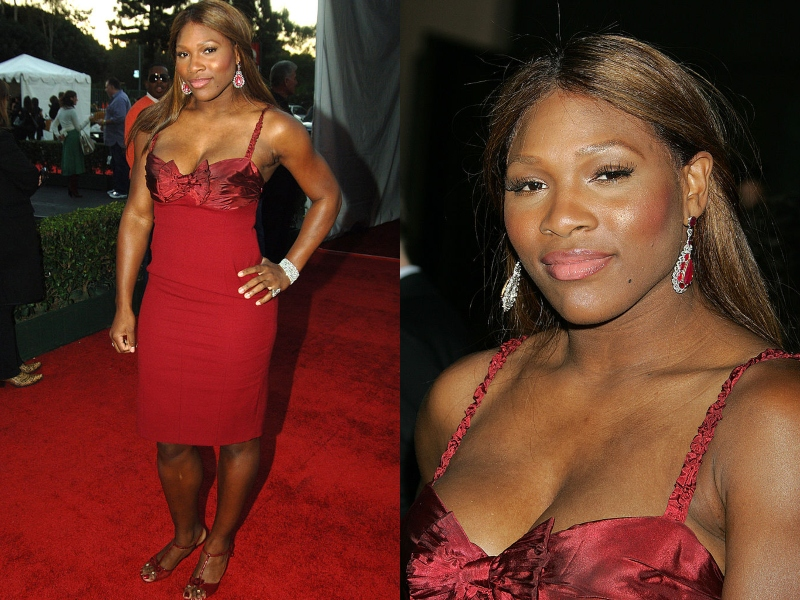 serena-williams-american-music-awards-51081