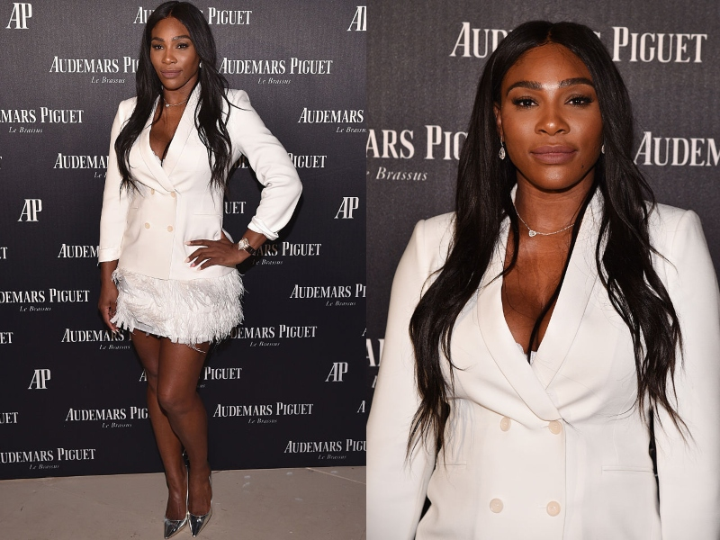 serena-williams-art-show-63859