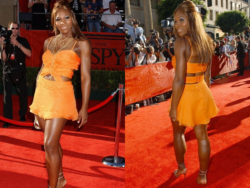 serena-williams-espy-awards-25559