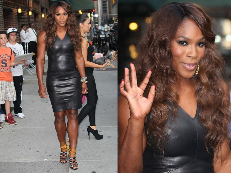 serena-williams-new-york-48505