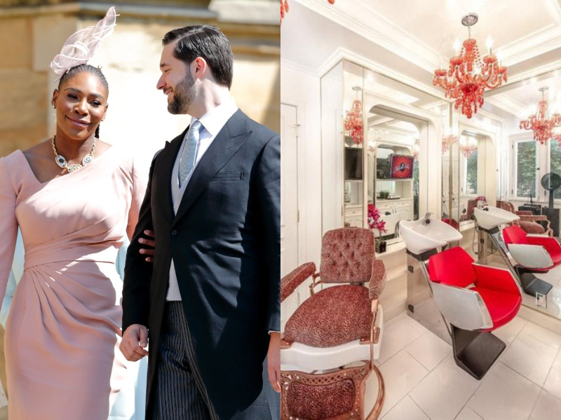 serena-williams-personal-hair-salon