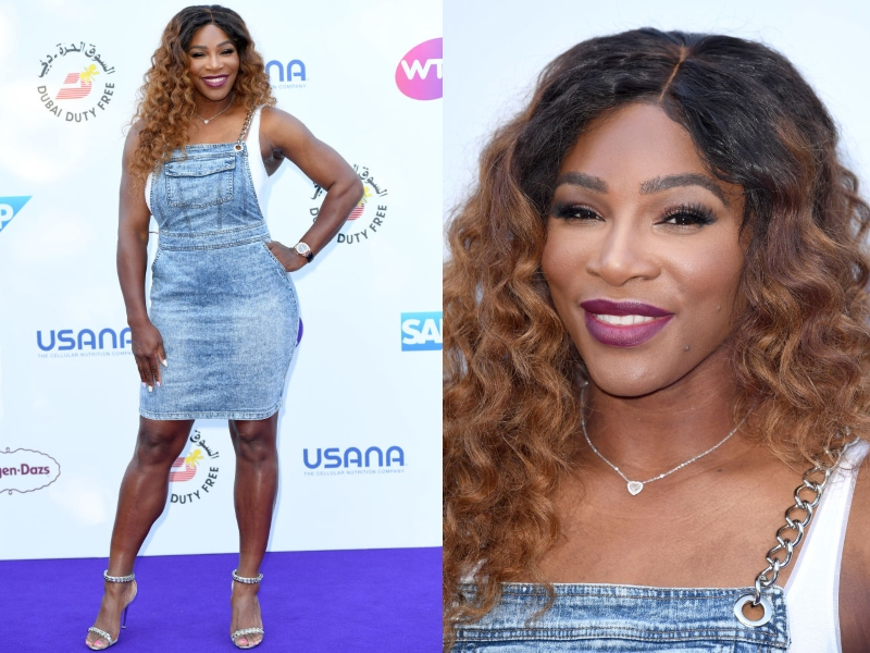 serena-williams-women-that-awe-46330