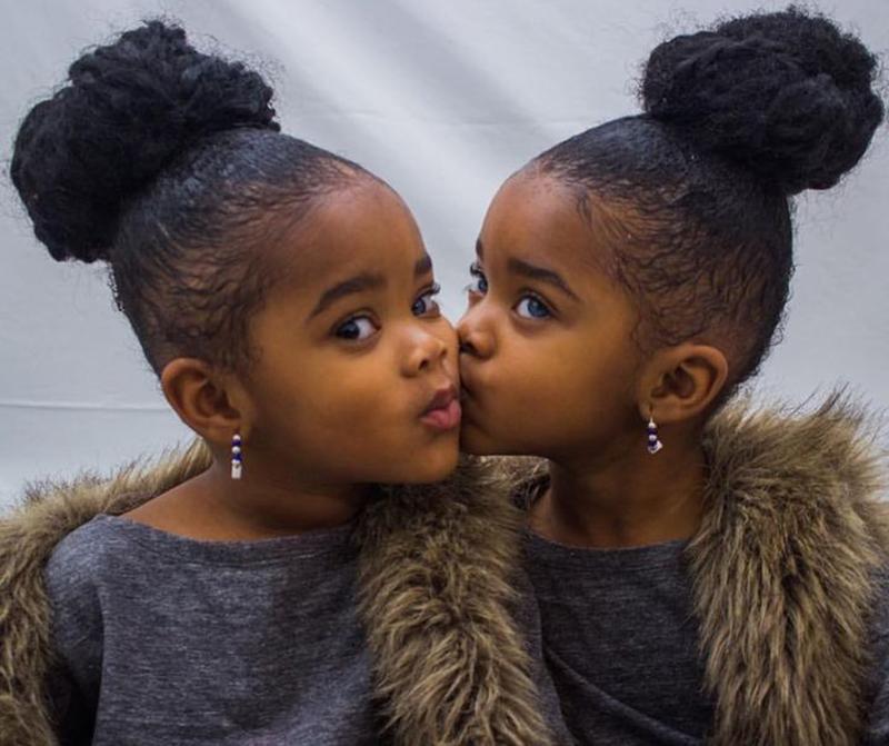 trueblue-twins-14