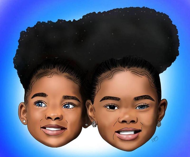 trueblue-twins-15
