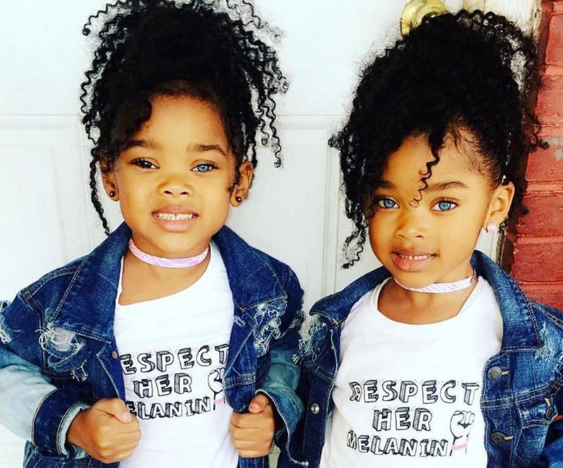trueblue-twins-19