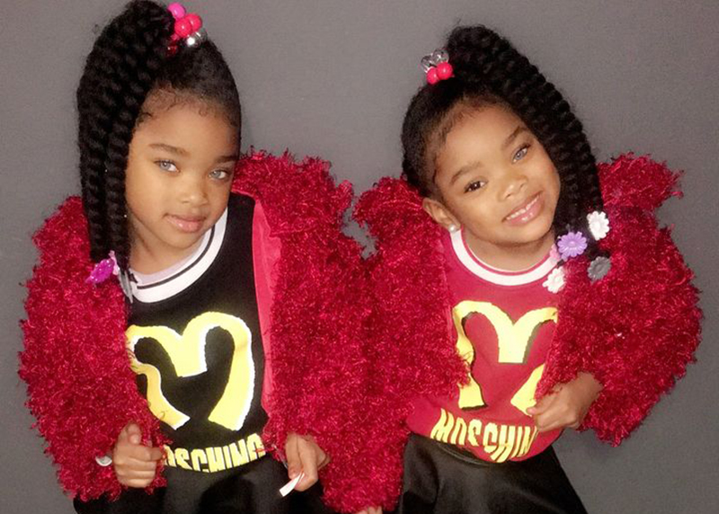 trueblue-twins-23
