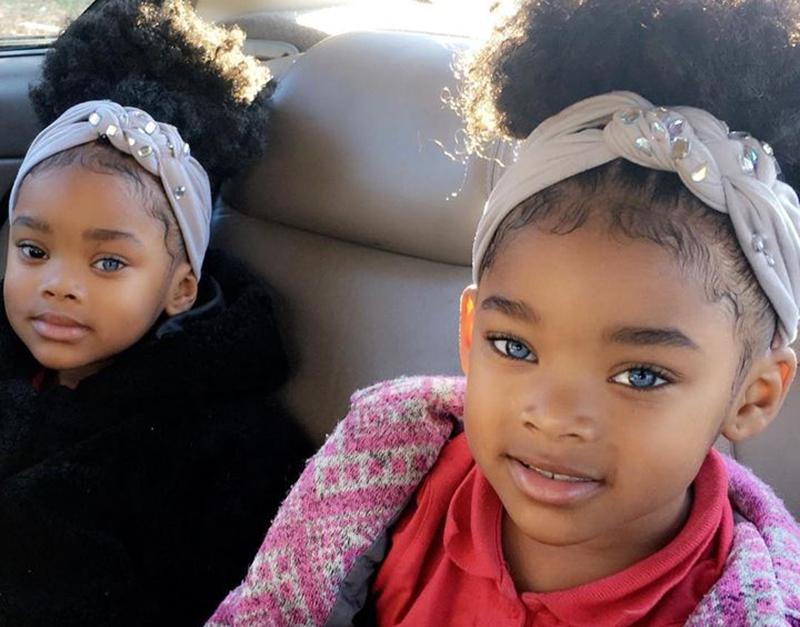 trueblue-twins-24