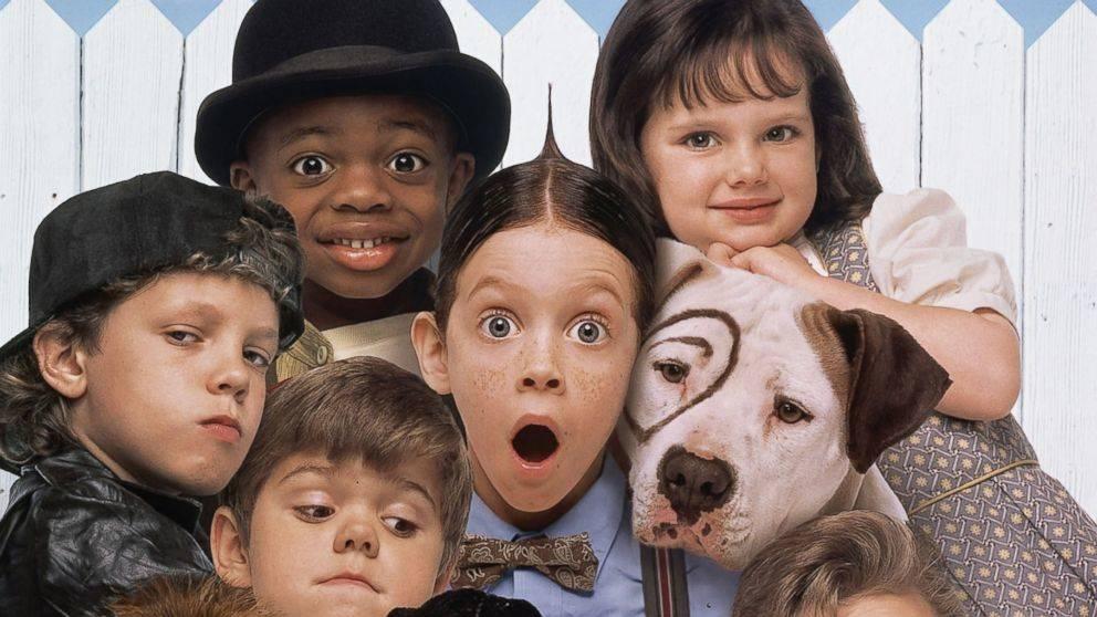 1994-rascals