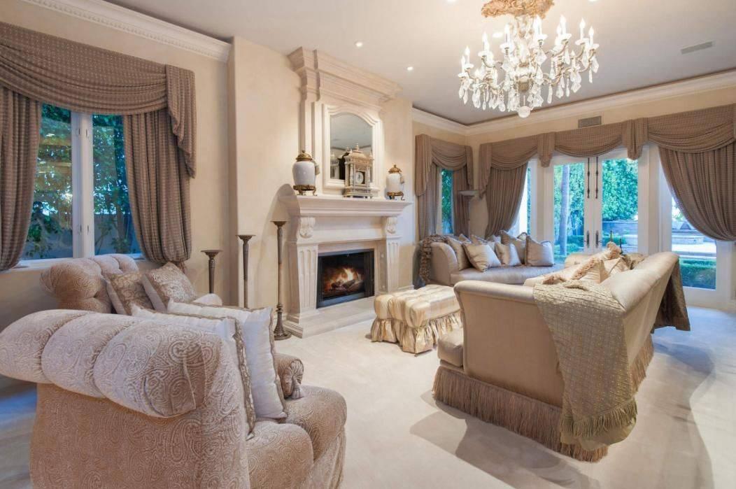 kobe-bryant-mansion-living-room-1