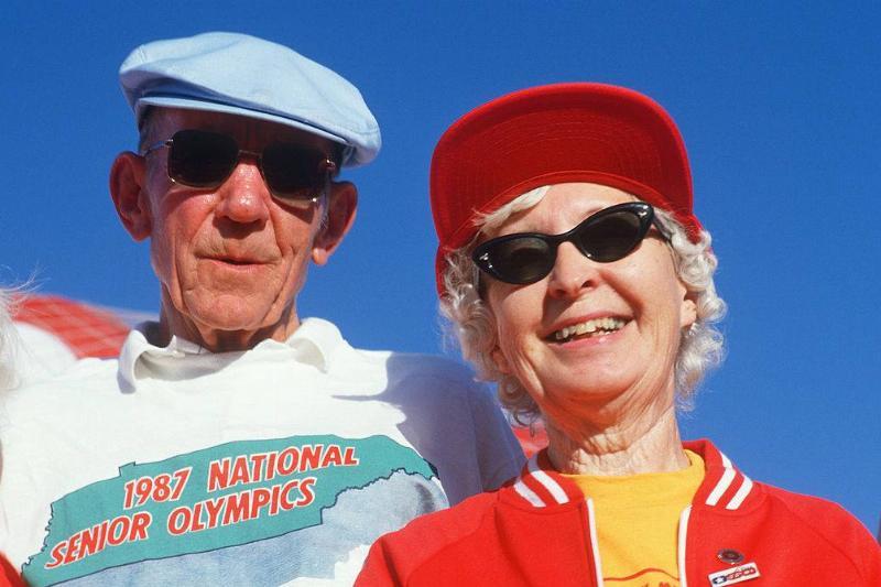 Colorado-Retirement-144075936-26295