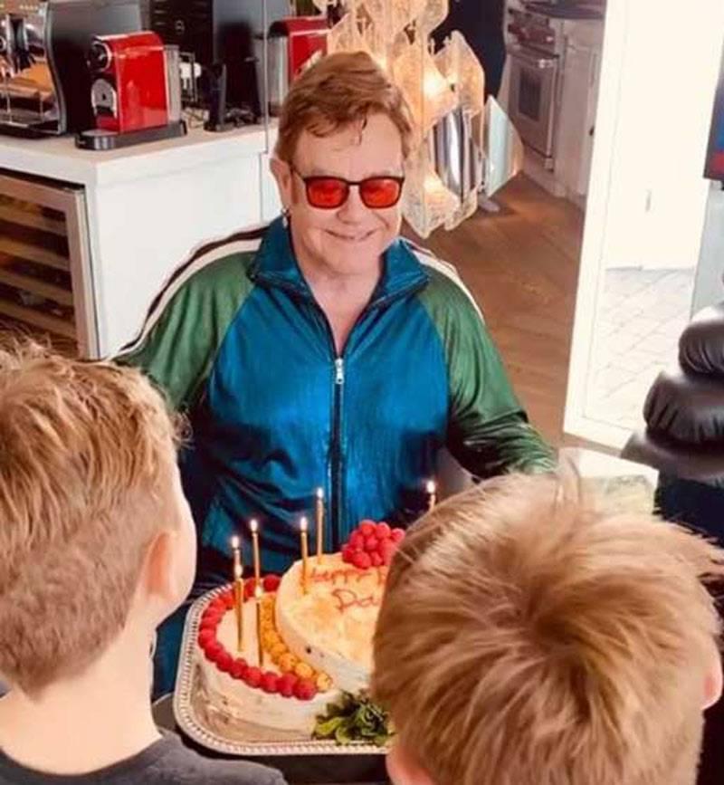 Elton-birthday