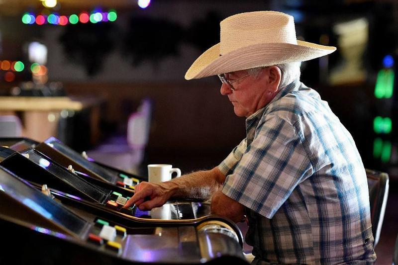 Nevada-retirement-533176122-54434