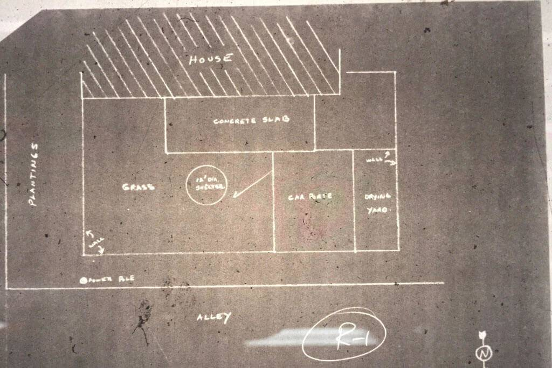 man-makes-discovery-in-arizona-09-35807